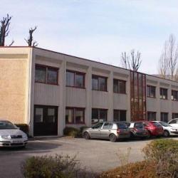 Location Bureau Meylan 146 m²