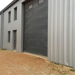 Location Local d'activités Saint-Georges-de-Reneins 200 m²