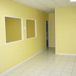 Location Bureau Saint-Barthélemy-d'Anjou 112 m²