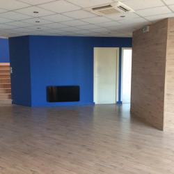 Location Bureau Carquefou 734 m²