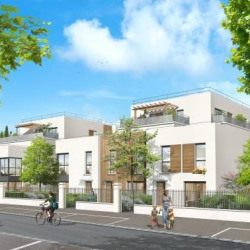Immobilier neuf programme neuf achat logement neuf for Defiscalisation achat immobilier neuf