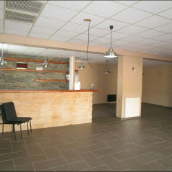 Location Local commercial Savigny-sur-Orge (91600)
