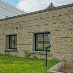 Location Bureau Gif-sur-Yvette 229 m²
