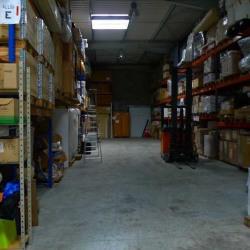 Location Local d'activités Grigny 573 m²