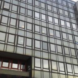 Vente Bureau Nogent-sur-Marne 173 m²