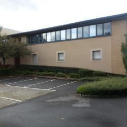 Location Local d'activités Noisy-le-Grand 250 m²