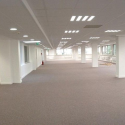Location Bureau Issy-les-Moulineaux 960 m²