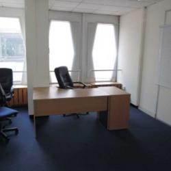 Location Bureau Thiais (94320)