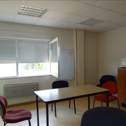 Location Local commercial Déols 450 m²