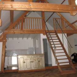 Location Bureau Mareil-sur-Mauldre 85 m²