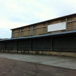 Location Local d'activités Le Havre 0 m²
