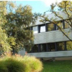 Location Bureau Dardilly 76 m²