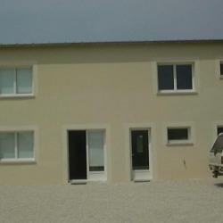 Location Bureau Boissy-le-Châtel 120 m²