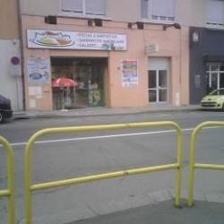 Vente Local commercial Villefranche-sur-Saône 0