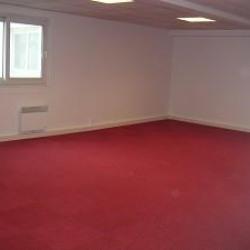 Location Bureau Maisons-Alfort 51 m²