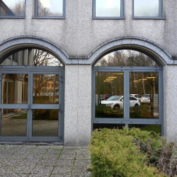 Location Bureau Orsay 208 m²