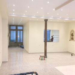 Location Local commercial Paris 8ème 98 m²