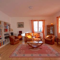 Vente appartement Royan