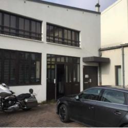 Location Bureau Arcueil 65 m²