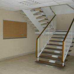 Vente Local d'activités Montoire-sur-le-Loir 4000 m²