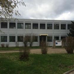 Vente Bureau Viriat 623 m²