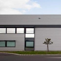 Location Entrepôt Moissy-Cramayel 2032 m²