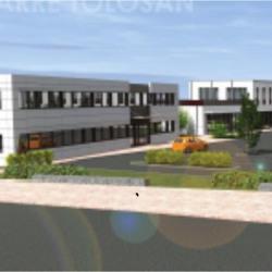 Vente Bureau Cugnaux 60 m²