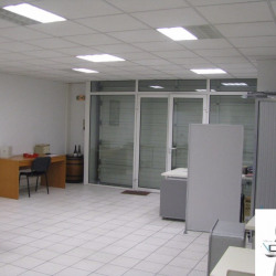 Vente Local commercial Anglet (64600)