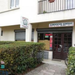 Vente Local commercial Bordeaux 0 m²