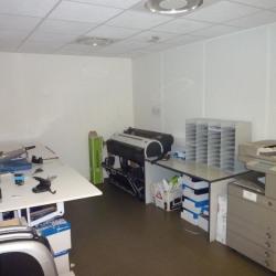 Location Bureau Saint-Herblain 340 m²