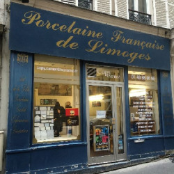 Location Local commercial Paris 8ème 40 m²