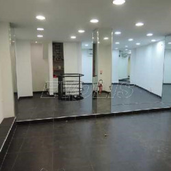 Location Bureau Montrouge 80 m²