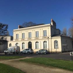 Location Bureau Nantes (44100)