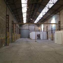 Location Local d'activités Gonfreville-l'Orcher 675 m²