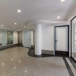 Location Bureau Levallois-Perret 320 m²