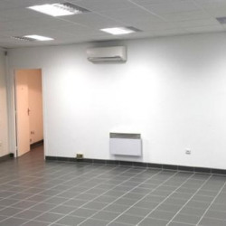 Location Bureau Paris 14ème 51 m²