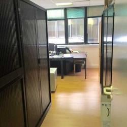 Location Bureau Le Kremlin-Bicêtre 169 m²