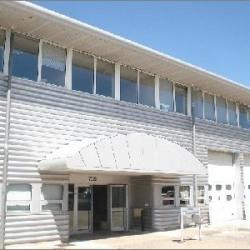 Location Bureau Villefontaine 180 m²