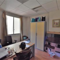 Location Bureau Neuilly-sur-Seine 51 m²