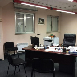 Location Local commercial Châteauroux 90 m²