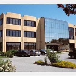 Vente Bureau Saint-Didier-au-Mont-d'Or 136 m²