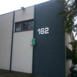 Location Bureau Talence 13 m²