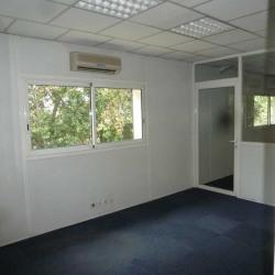 Location Local d'activités La Garde 420 m²