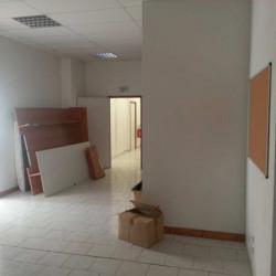Location Bureau Digne-les-Bains 200 m²