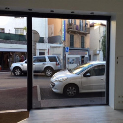Location Local commercial Antibes 15,6 m²