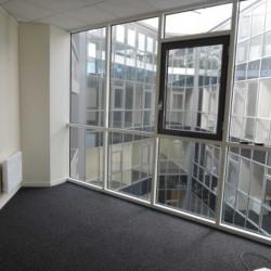 Location Bureau Torcy 1606 m²