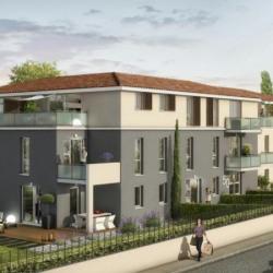 photo immobilier neuf Saint-Orens-de-Gameville