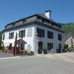 Vente Local commercial Bielle 450 m²