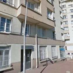 Location Local commercial Issy-les-Moulineaux 106 m²