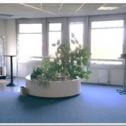 Location Bureau Angers 86 m²